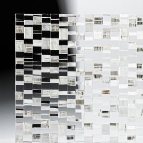 Premium Panels   Luxface Collection   Luxice VI