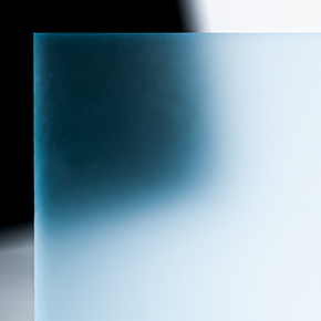 Premium Panels | Luxface Collection | Sky Blue