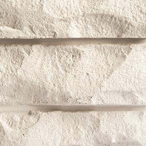 Premium Panels | The Stonini Collection | Calypso (Adelaide)