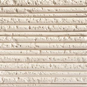 Premium Panels | The Stonini Collection | Ruhlman